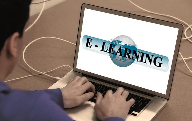 Cursos online con certificado oficial