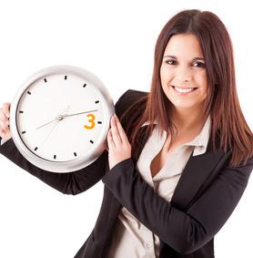 3 grandes consejos para la gestión del tiempo de los estudiantes