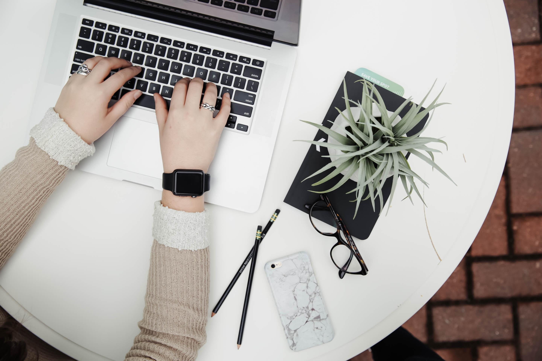 7 métodos para encontrar trabajo