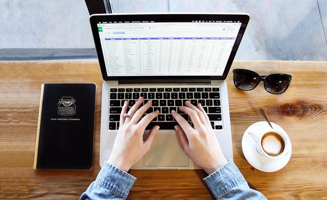 4 cursos online de Excel para convertirte en un experto