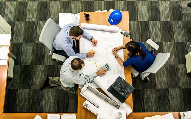 La prevención de riesgos penales en la empresa