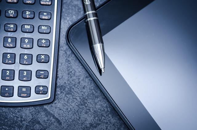 ¿Qué es el Compliance Officer en la empresa?