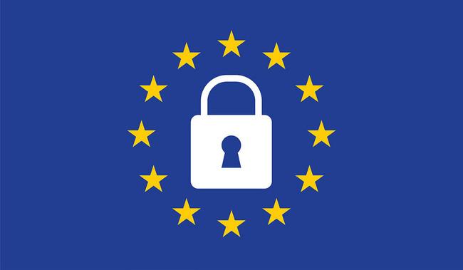 ¿Qué es el delegado de protección de datos (DPD o DPO)?