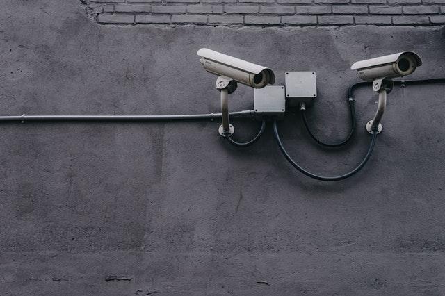 ¿Qué es un director de seguridad privada?