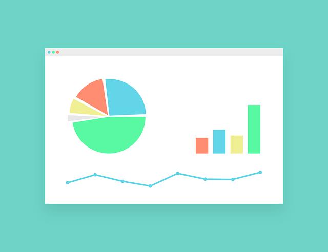 ¿Cómo ser un experto en Excel?